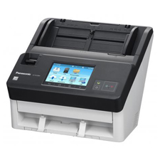 Best Document Scanners for 2019