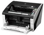 fi-6400 Scanner