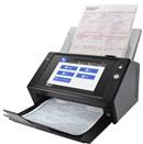 N7100 Network Scanner
