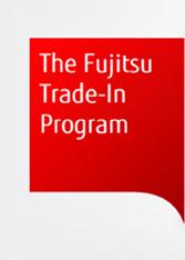 The Q2 Fujitsu Trade-In Program... Click to download!
