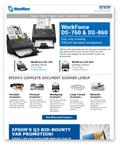 Epson Newsletter