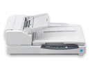 NEW Panasonic KV-7097 Scanner