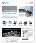 Fujitsu News Bulletin