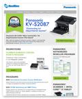 Panasonic Newsletter