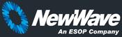 NewWave logo