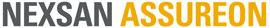 Nexsan Assureon logo